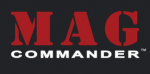 Mag Commander
