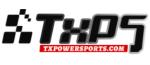 Txpowersports