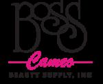 Boss Beauty Supply
