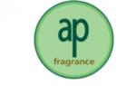 AP Fragrance