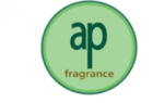 AP Fragrance