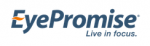 EyePromise Coupons