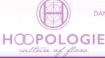 Hoopologie