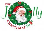 The Jolly Christmas Shop
