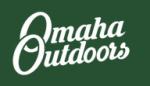 Omaha Outdoors