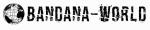 Bandana World