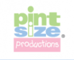 Pint Size Productions