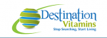 Destination Vitamins