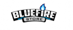 Blue Fire Store