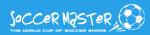 SoccerMaster