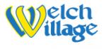 Welch Village