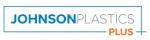 Johnson Plastics