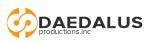 Daedalus Productions
