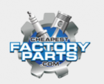 Cheapest Factory Parts