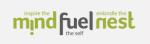 Mind Fuel Nest