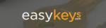 EasyKeys