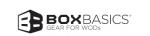 Box Basics