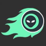 Alienwheels