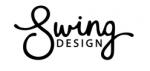 go to Swing Design