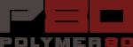 Polymer80