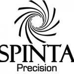Spinta Precision