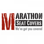 go to Marathon Seat Covers