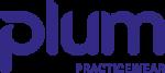 Plum Practicewear