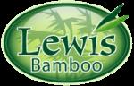 Lewis Bamboo