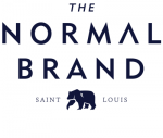 go to The Normal Brand