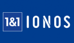 1&1 IONOS Coupons