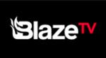 BlazeTV Coupons