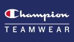 Champion Teamwear