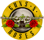 Guns N' Roses Official Store
