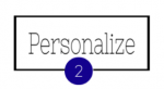 Personalize2