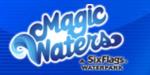 Six Flags Magic Waters