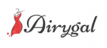 Airygal