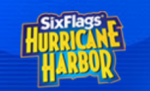Six Flags Splash Town