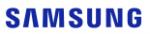 go to Samsung