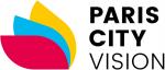 go to Paris City Vision