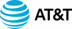 go to AT&T Wireless