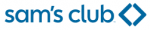 go to Sam's Club
