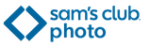 Sam's Club Photo