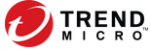 go to Trend Micro