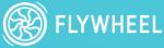 Flywheel US