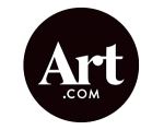 Art.com Coupons