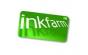 Ink Farm
