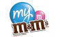 go to My M&M's