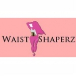 Waist Shaperz