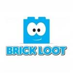 Brick Loot