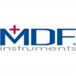 go to MDF Instruments
